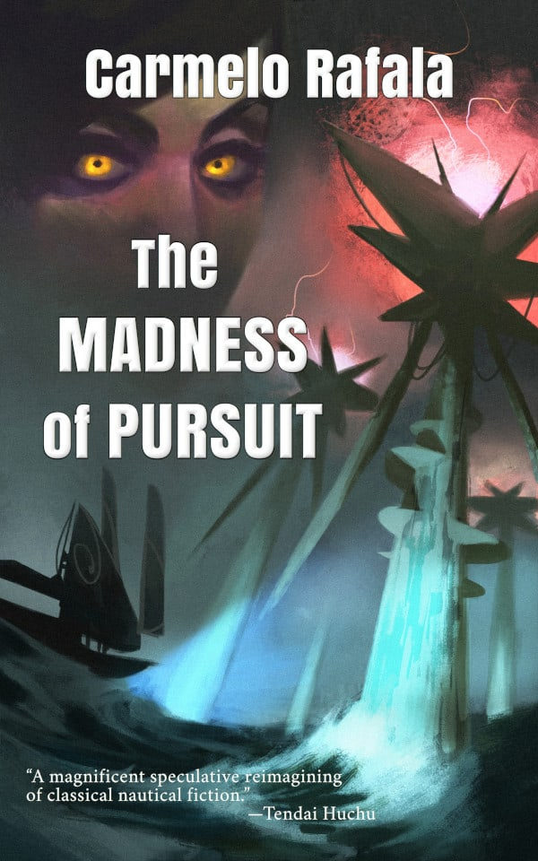 Madness-cover-ebook