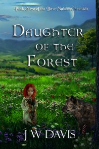 daughter-of-the-forest-J-W-davis