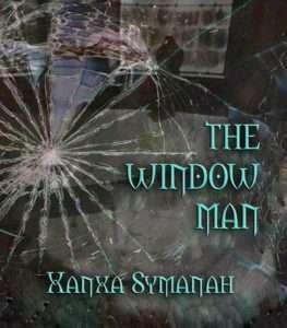 xanyxa-symana-window-man