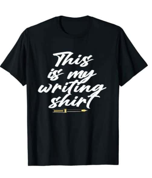 This-is-my-writing-shirt