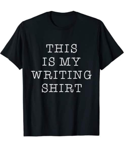 This-is-my-writing-shirt-1
