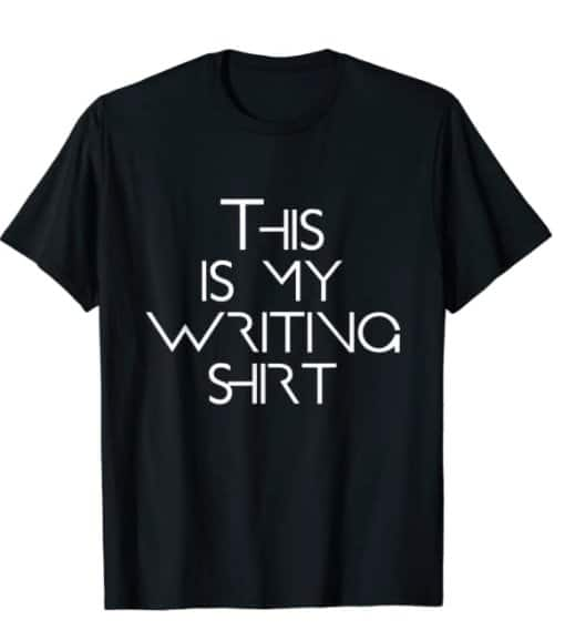 This-is-my-writing-shirt-2