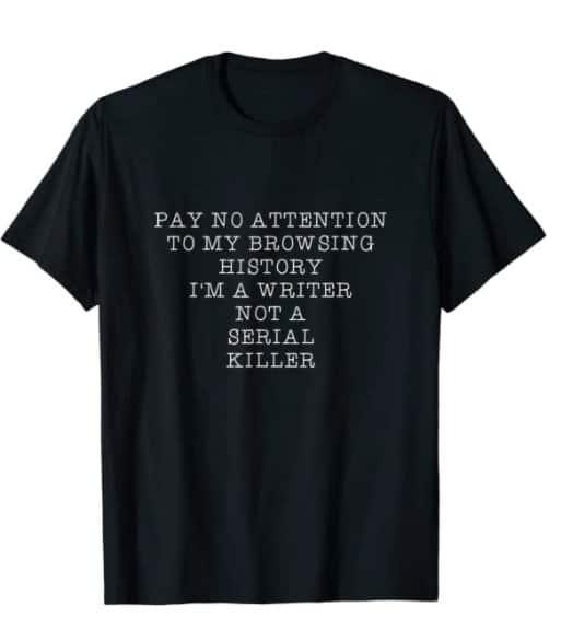 serial-killer-writer