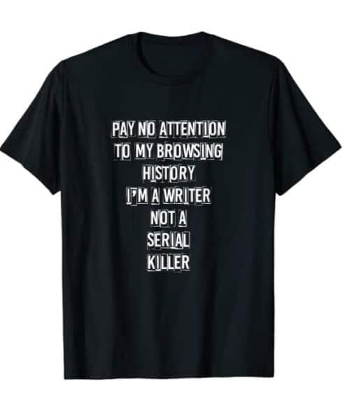 serial-killer-writer-2