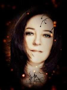 R-Leonia-Shea