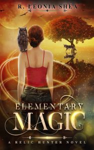Elementary-Magic-Cover-R-Leonia-Shea