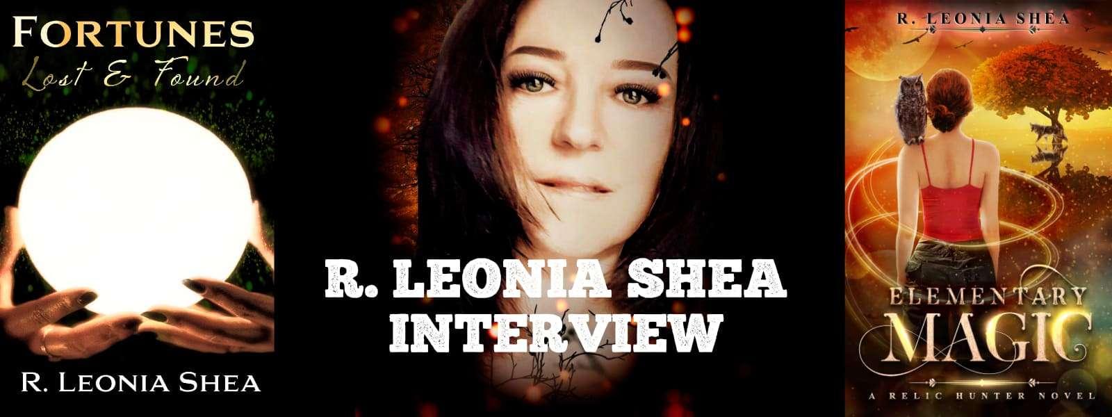 R-Leonia-Shea-Interview