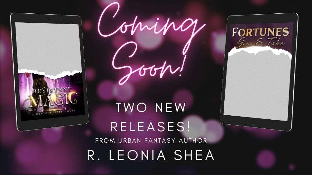 Relic-Hunter-Series-R-Leonia-Shea-comming-soon