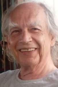 mark-patrick-fantasy-author