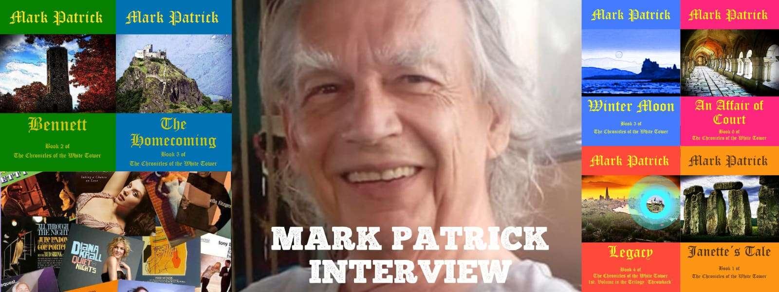 mark-patrick-interview