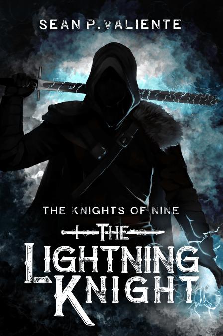 Lightning-Knight-Sean-Valiente