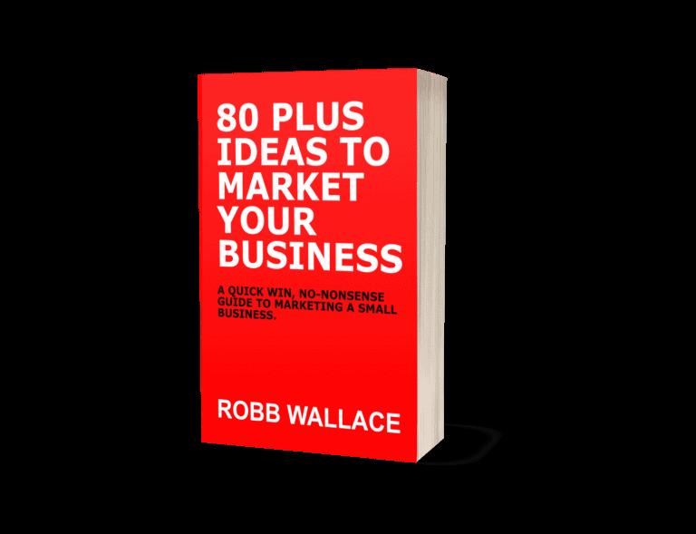 80-plus-ideas-to-market-your-business