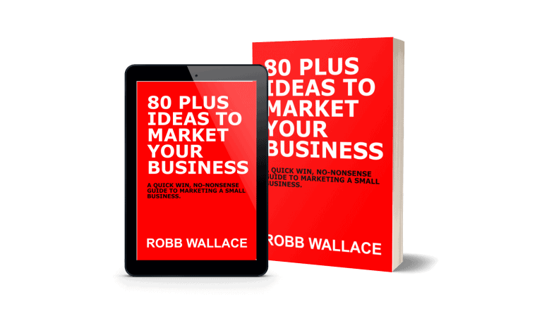 80-plus-ideas-to-market-your-business-cover