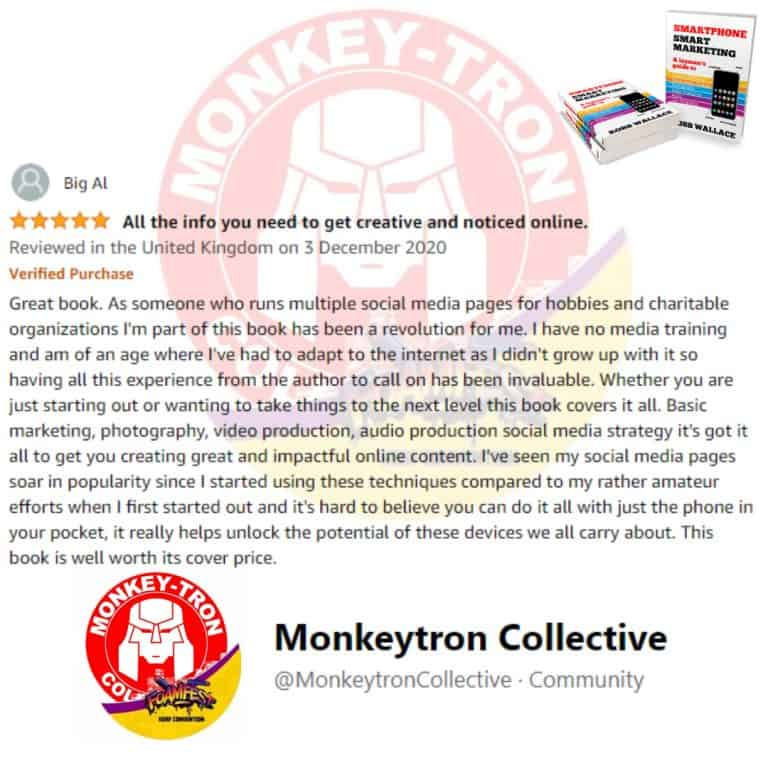 smartphone-smart-marketing-review-monkeytron