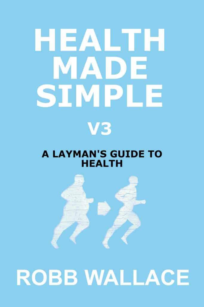 health-made-simple