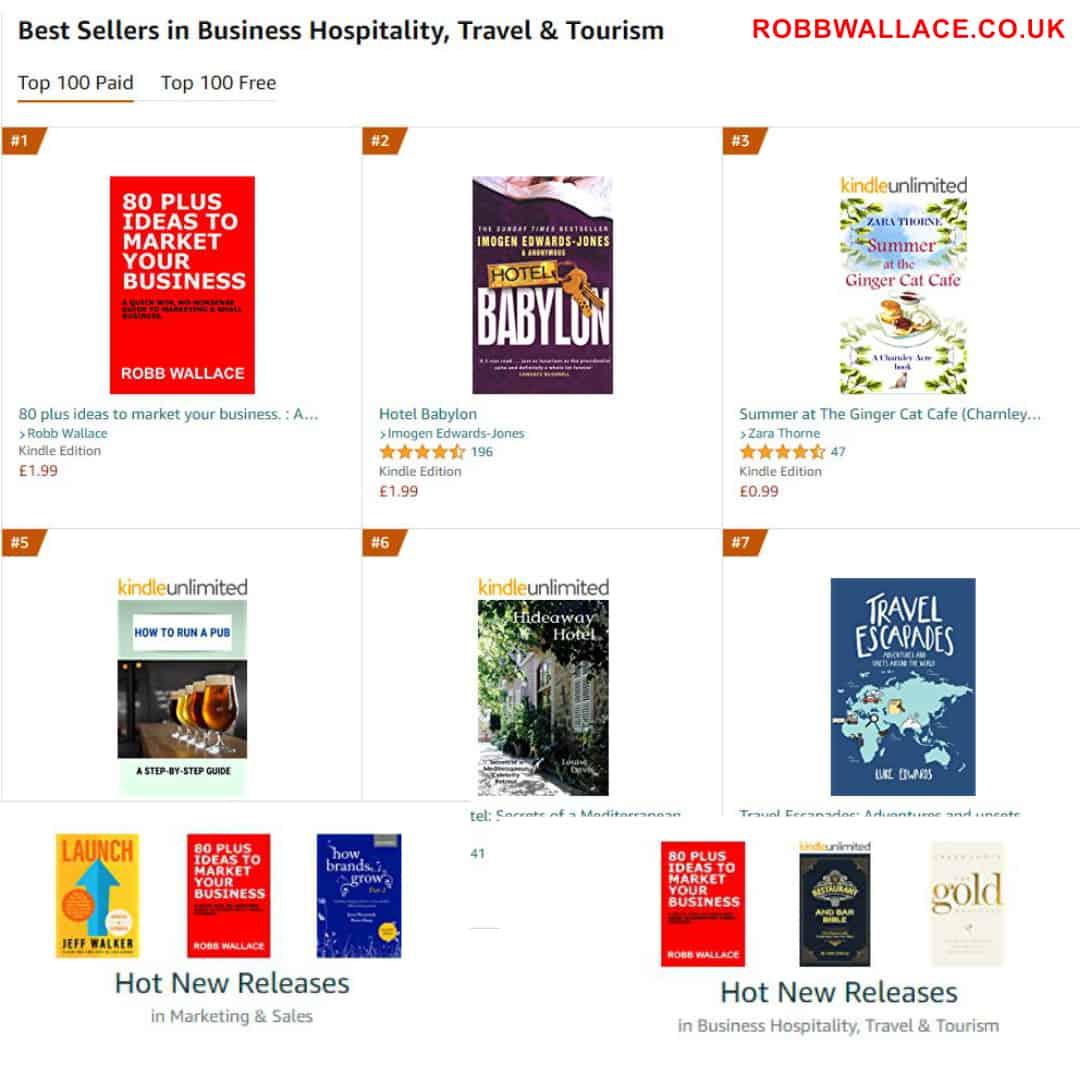 No1-best-seller-amazon