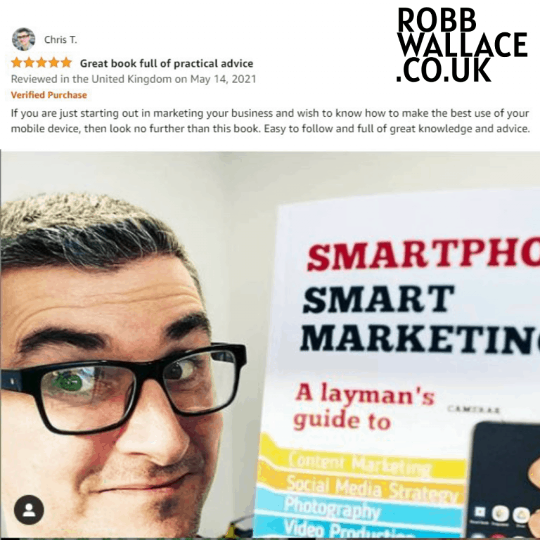 smartphone-smart-marketing-review-tourism-agency
