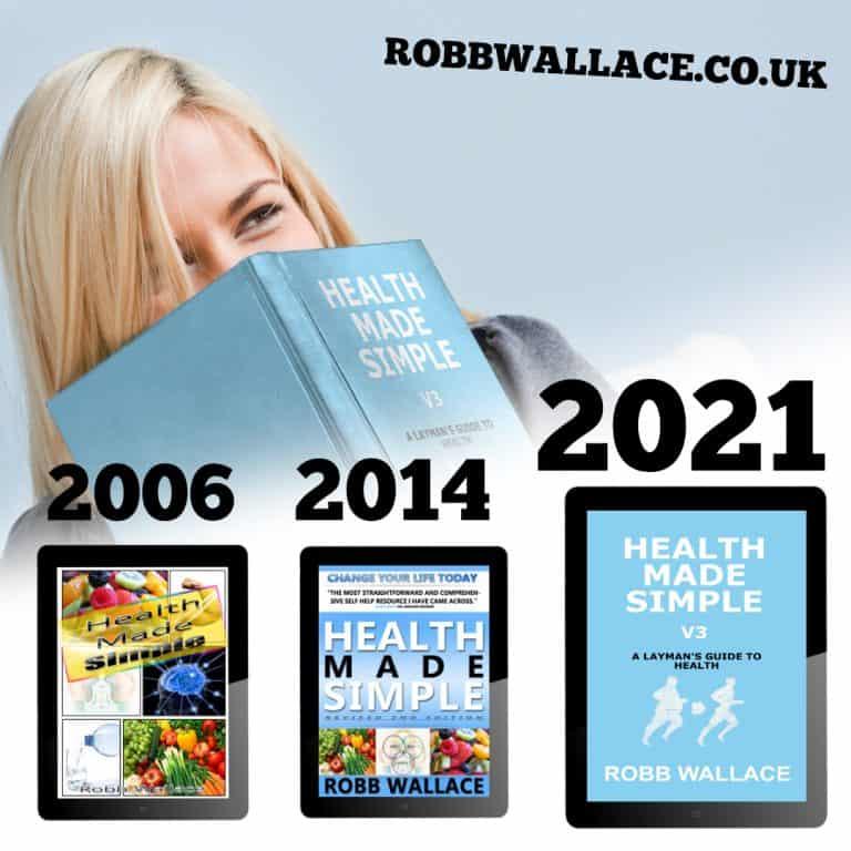 hms-v3-2021-robb-wallace