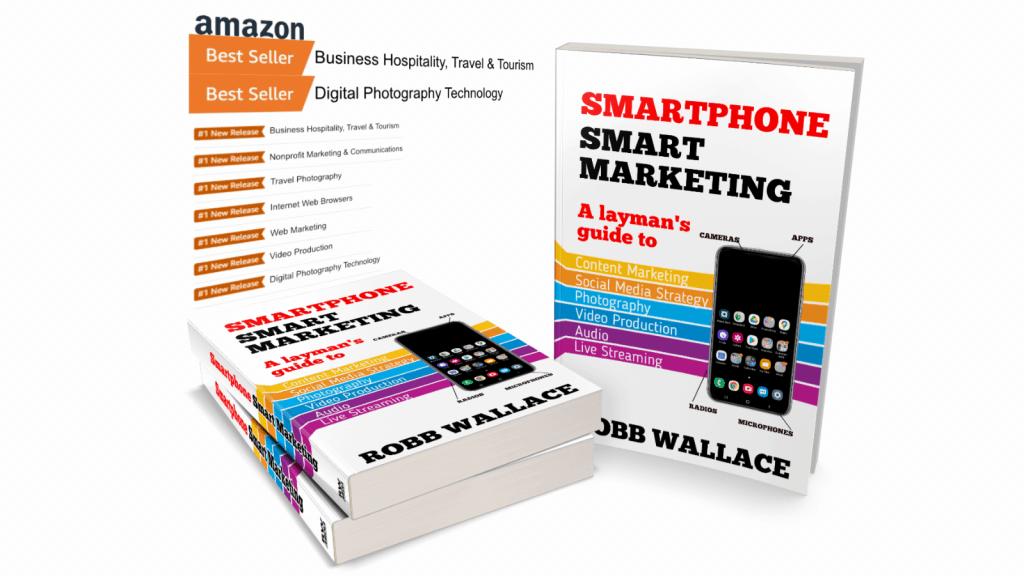 smartphone-marketing-book