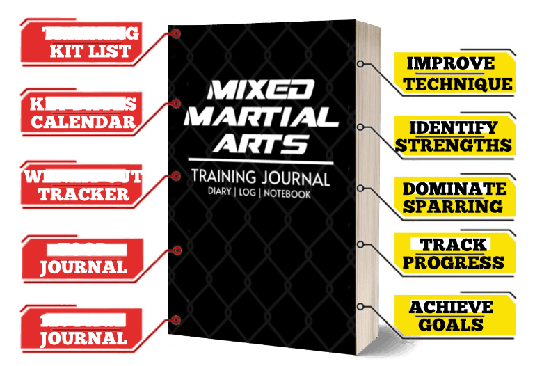 mma-training-benefits-square