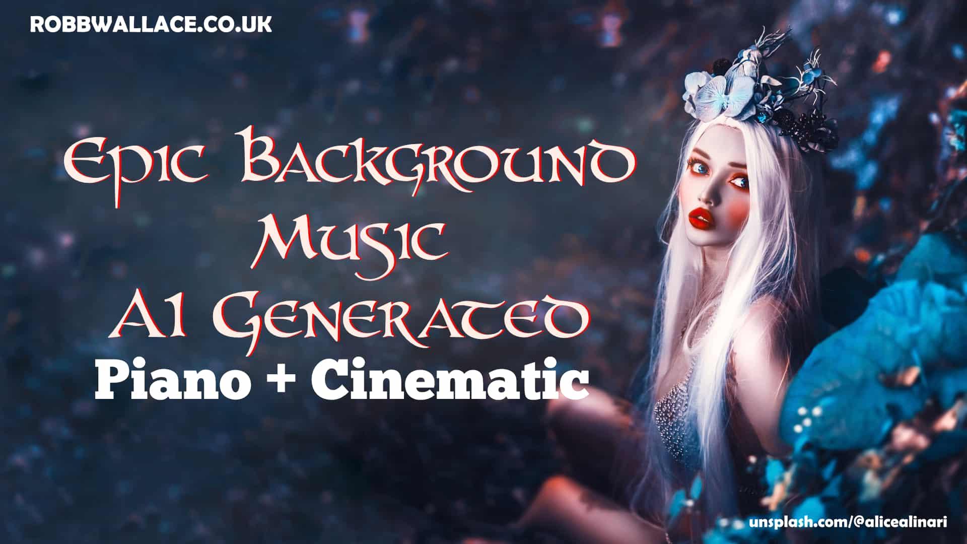 Epic-backround-music-sept