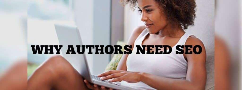 why-authors-need-seo